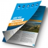 Tracey Murdoch, Project Manager – Communications & Engagement