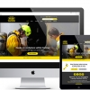 Sandy McPake, Business Manager