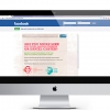 Richard Calkin, Founder