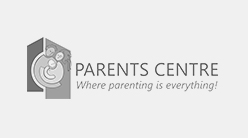 Parents Centre New Zealand