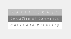 Kapiti Chamber of Commerce