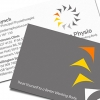 Greg Lynch, Principal Physiotherapist