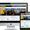 Liz Koh, Chair