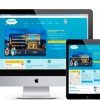 Denise Davis, Centre Manager