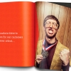 Jeff Ross, CMO
