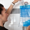 Martyn Cole, Water and Wastewater Asset Manager